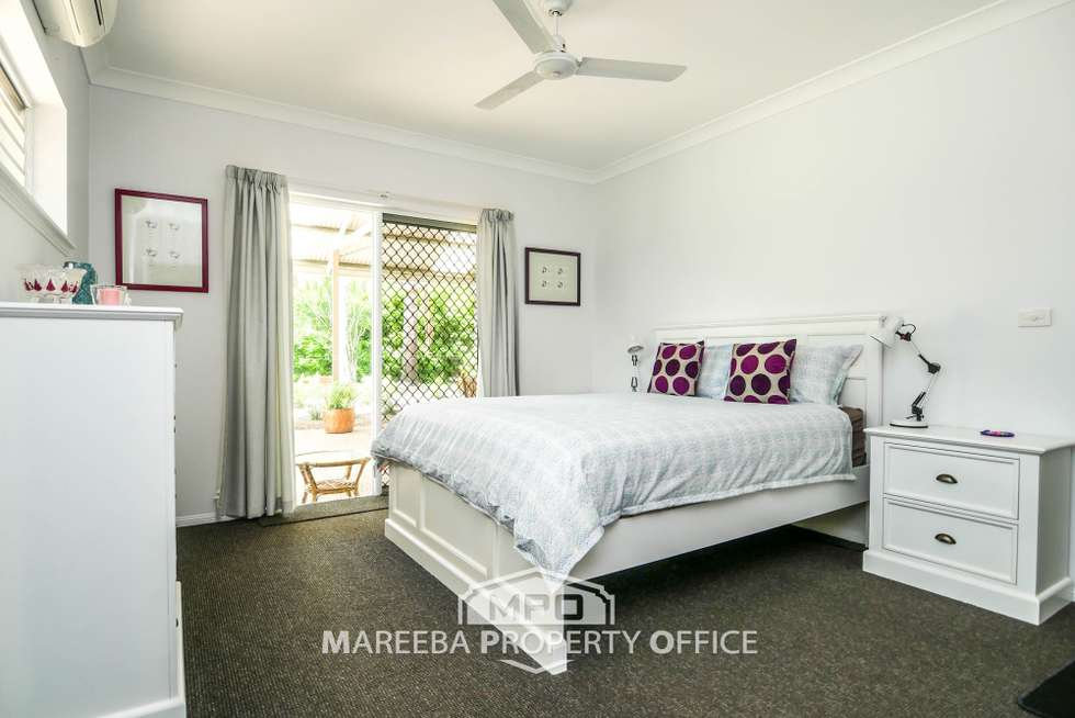 Fifth view of Homely house listing, 7 Debel Close, Mareeba QLD 4880