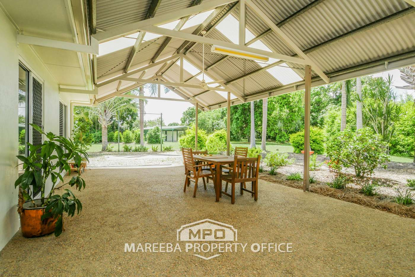 Seventh view of Homely house listing, 7 Debel Close, Mareeba QLD 4880