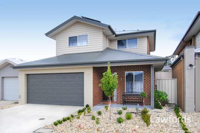 7/17 Grantham Terrace, Kangaroo Flat VIC 3555