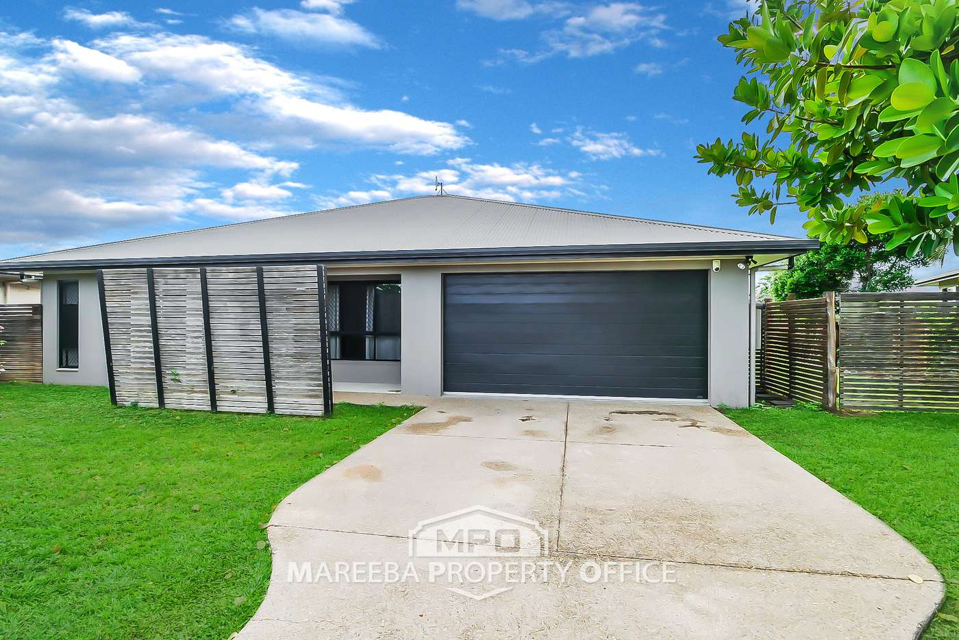 Main view of Homely house listing, 7 Eli Close, Mareeba QLD 4880