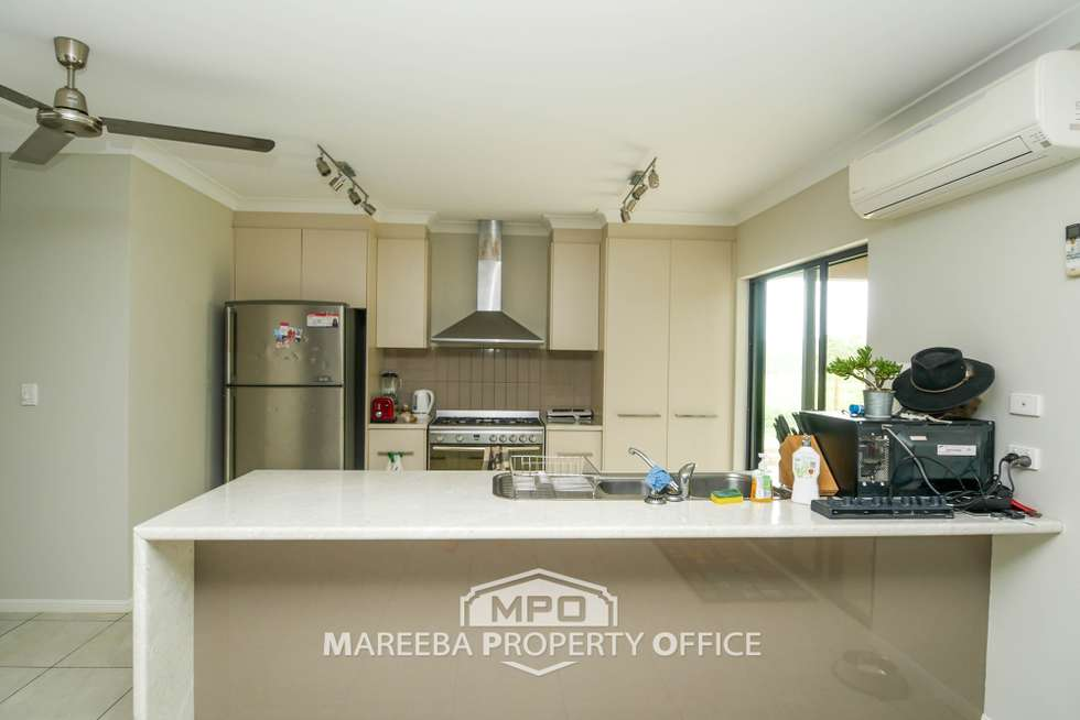 Fourth view of Homely house listing, 7 Eli Close, Mareeba QLD 4880