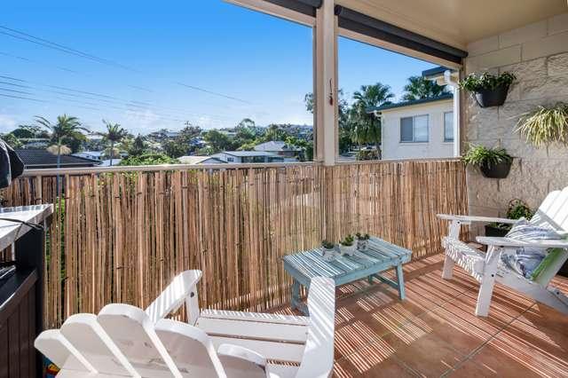 4/2 Pettigrew Street, Mooloolaba QLD 4557