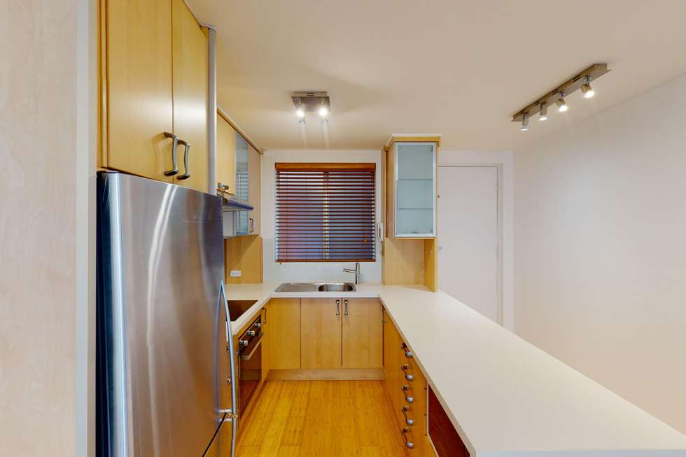 Second view of Homely apartment listing, 55/8 Hampton Street, Burswood WA 6100