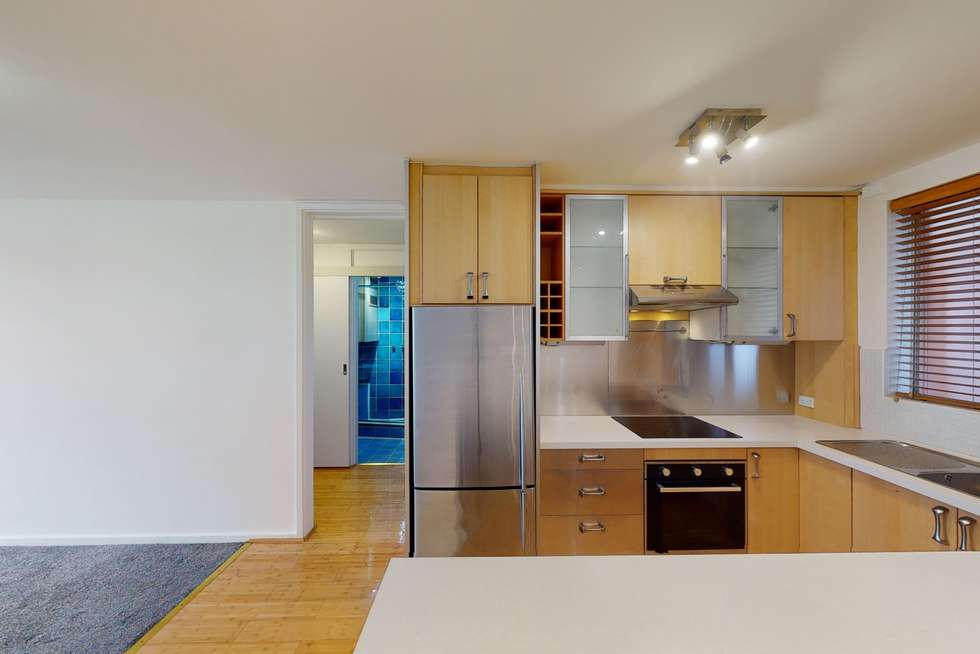 Third view of Homely apartment listing, 55/8 Hampton Street, Burswood WA 6100