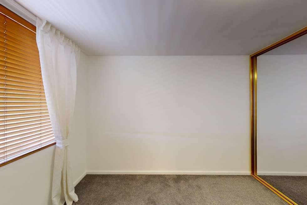 Fourth view of Homely apartment listing, 55/8 Hampton Street, Burswood WA 6100