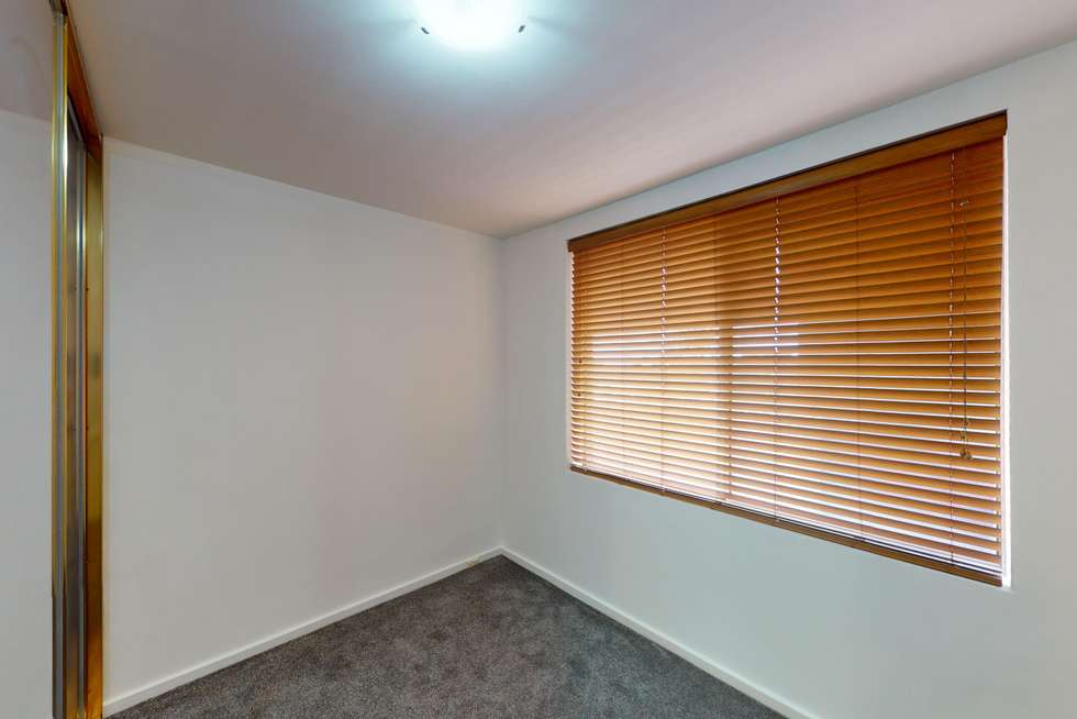 Fifth view of Homely apartment listing, 55/8 Hampton Street, Burswood WA 6100