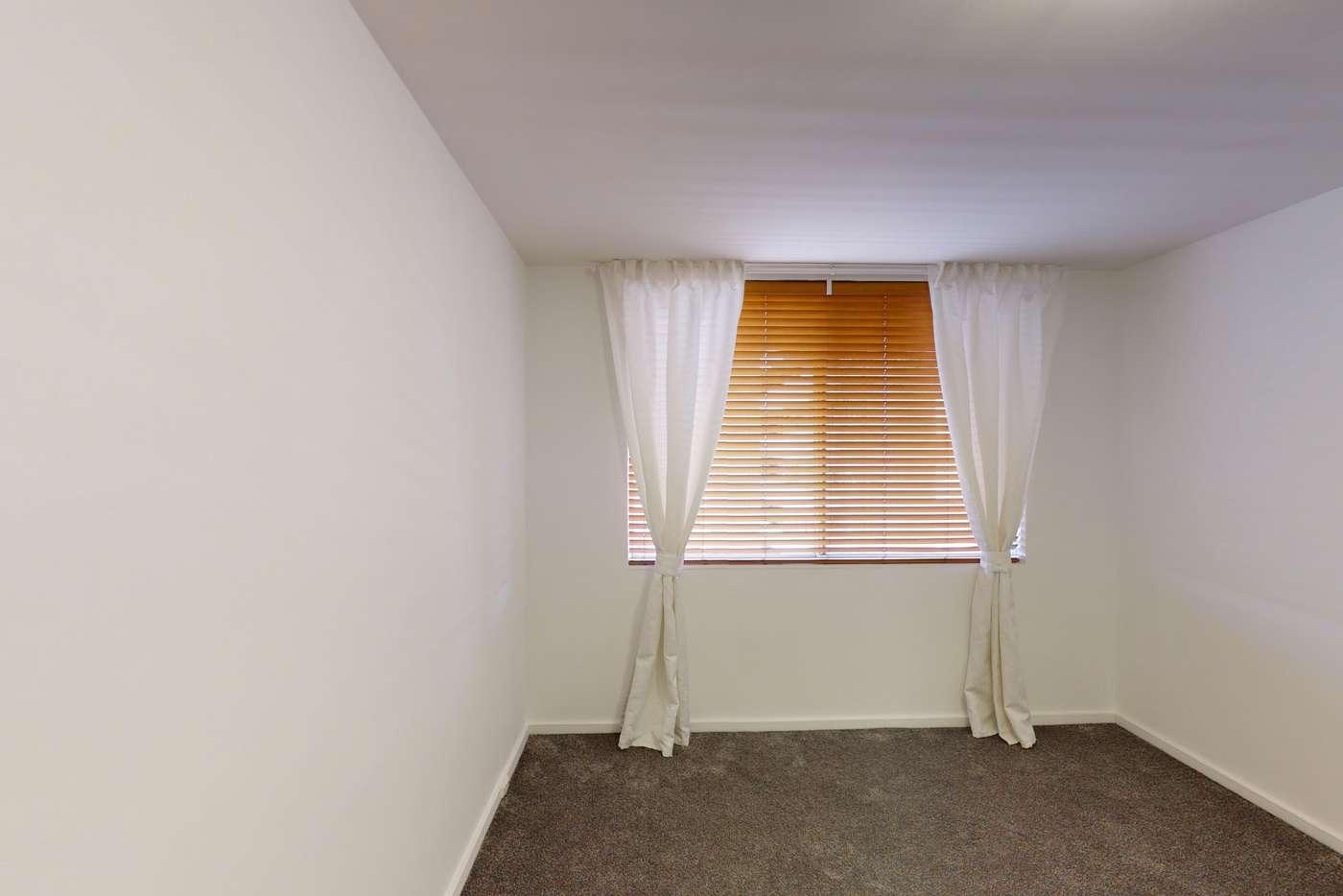 Sixth view of Homely apartment listing, 55/8 Hampton Street, Burswood WA 6100