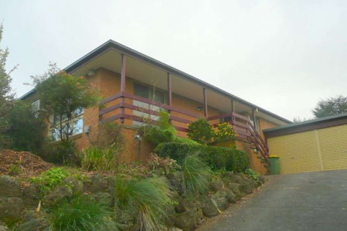 Main view of Homely house listing, 31 Eastwood Cres, Mooroolbark VIC 3138