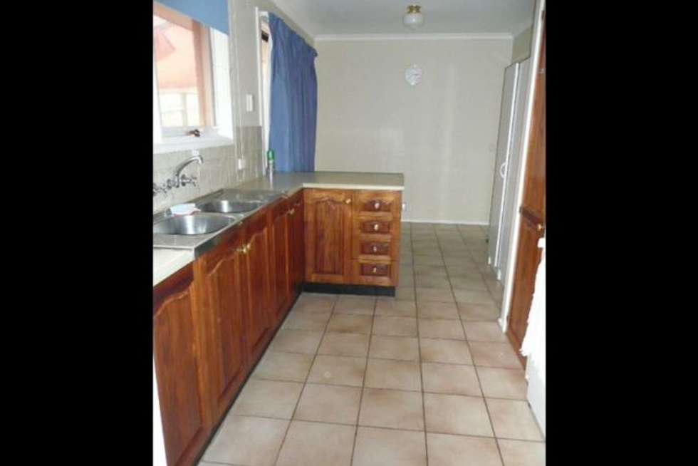 Fourth view of Homely house listing, 31 Eastwood Cres, Mooroolbark VIC 3138