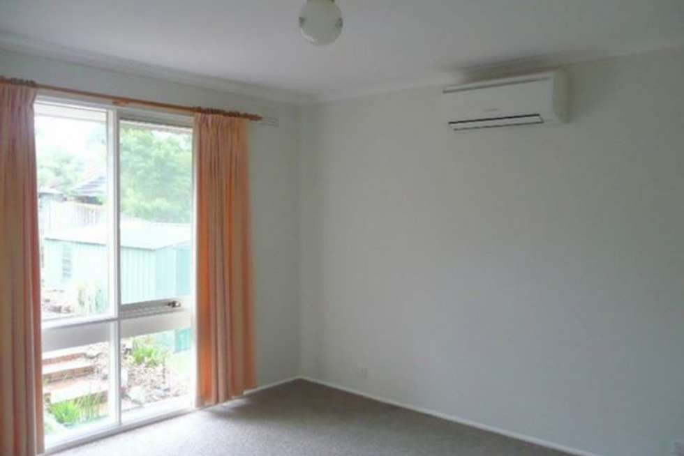 Fifth view of Homely house listing, 31 Eastwood Cres, Mooroolbark VIC 3138