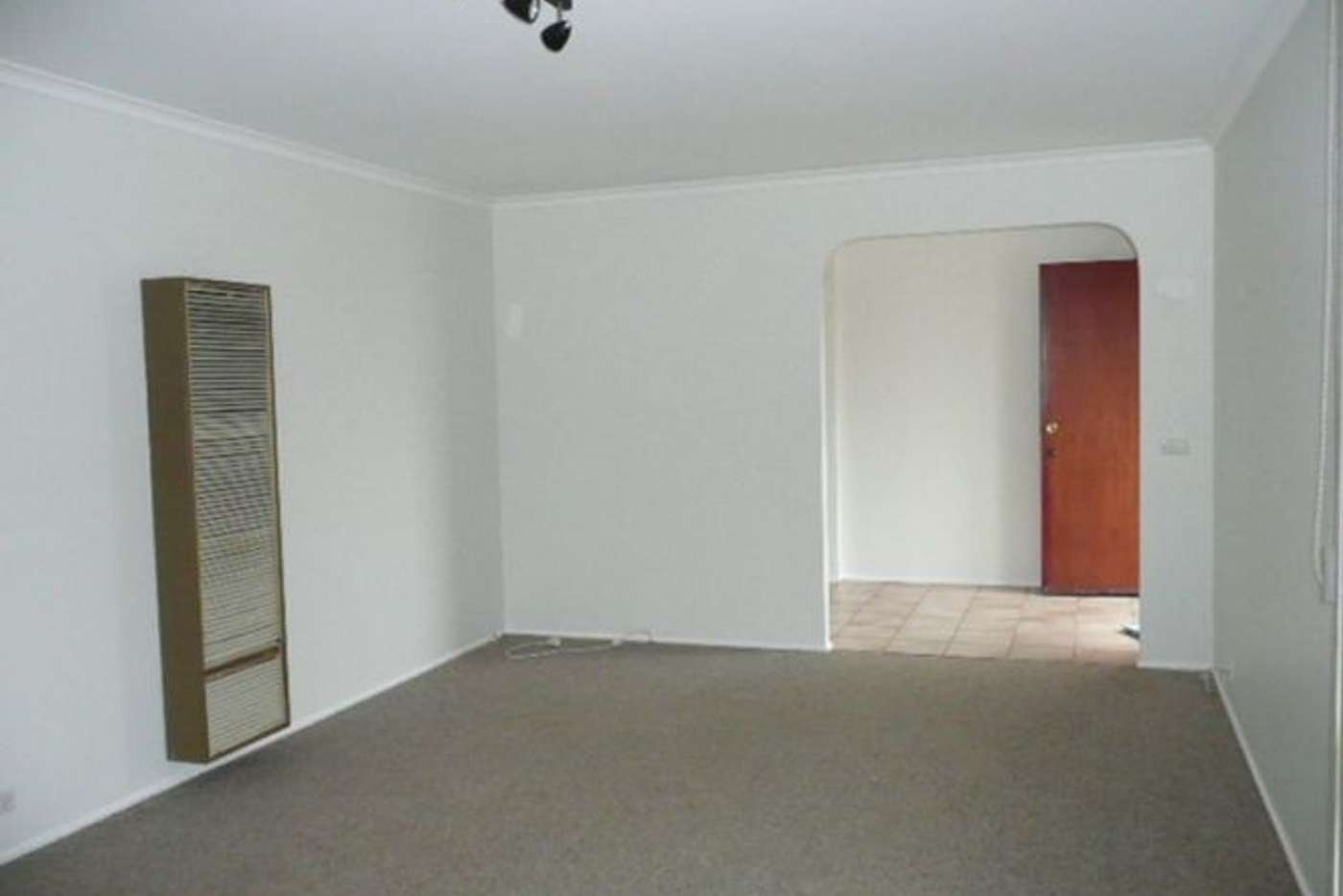 Sixth view of Homely house listing, 31 Eastwood Cres, Mooroolbark VIC 3138