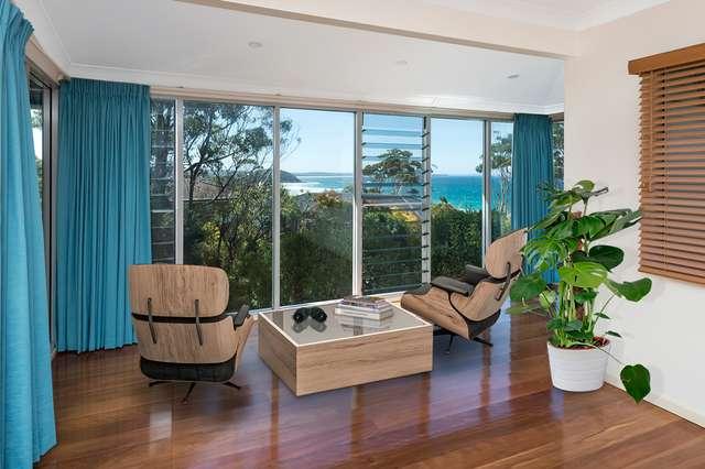 4 Surfers Avenue, Narrawallee NSW 2539