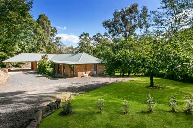 19 Baden Powell Drive, Healesville VIC 3777