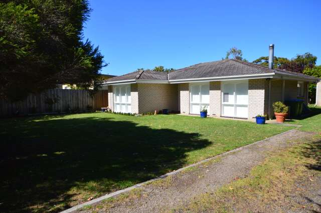 34 Brendel Street, Capel Sound VIC 3940