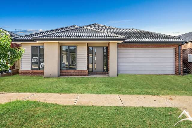 18 Copper Way, Tarneit VIC 3029