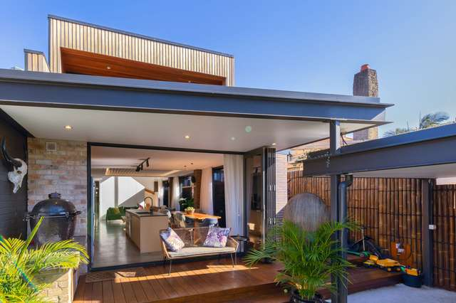 182 Pittwater Road, Manly NSW 2095