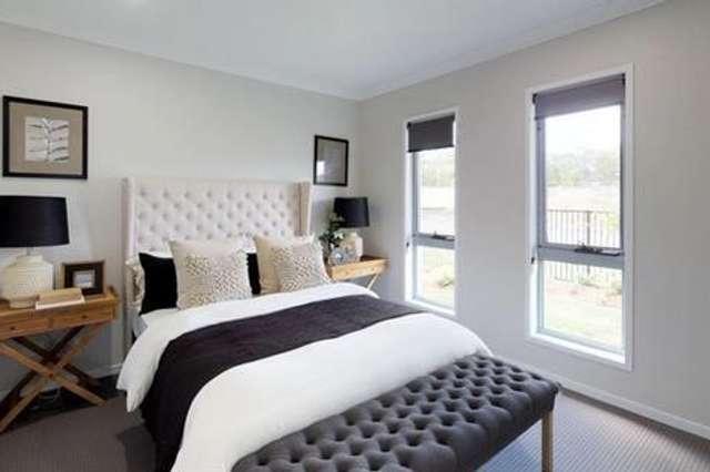 48 Kingfisher Terrace, Jubilee Pocket QLD 4802