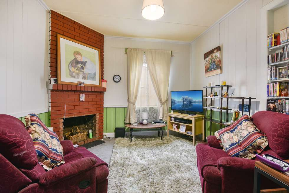 Fourth view of Homely house listing, 55 Coalbrook Street, Lithgow NSW 2790