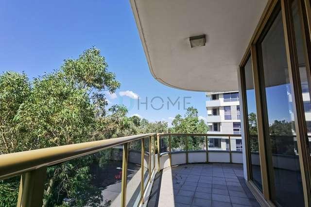 624/60 Walker Street, Rhodes NSW 2138