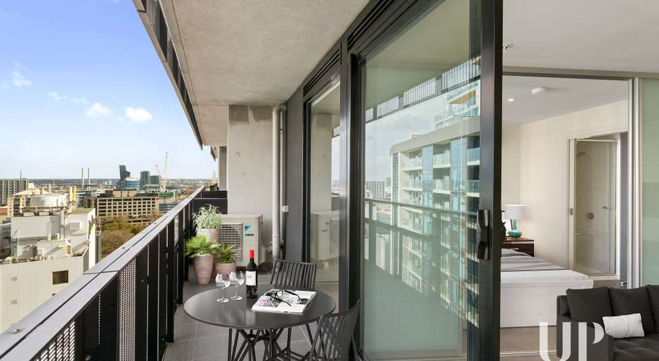 709/243 Franklin Street, Melbourne VIC 3000