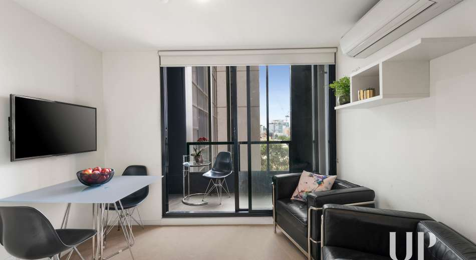 706/243 Franklin Street, Melbourne VIC 3000