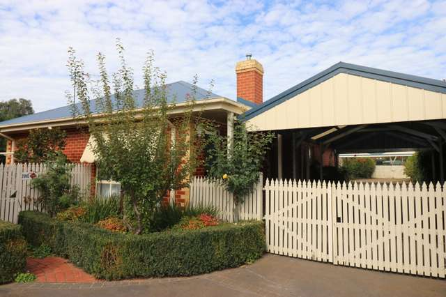 2/3 High Street, Yea VIC 3717