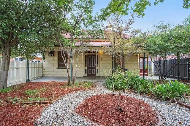655 David Street, Albury NSW 2640