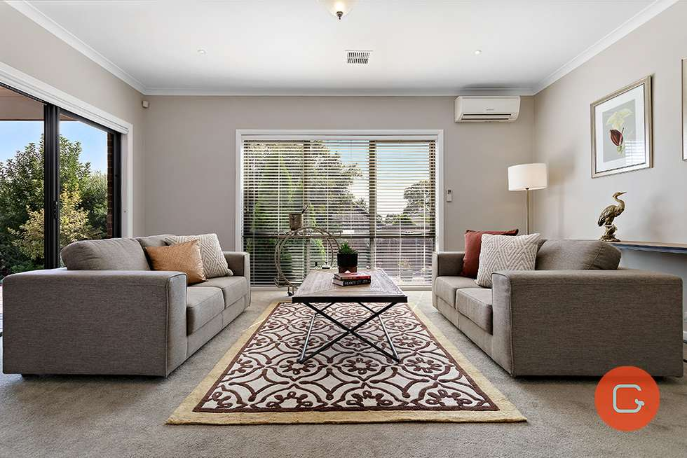 Third view of Homely house listing, 7 Harvie Street, Glen Waverley VIC 3150