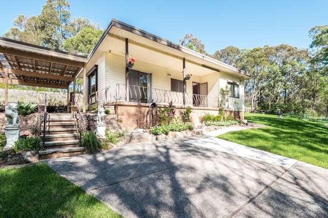 2 Moani Street, Wangi Wangi NSW 2267