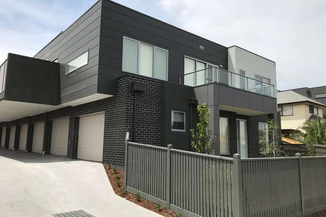 3/98 Snell Grove, Oak Park VIC 3046