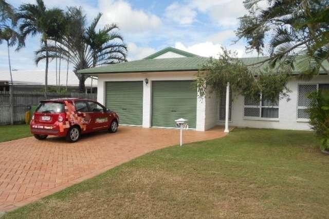 30 Macarthur Drive, Annandale QLD 4814