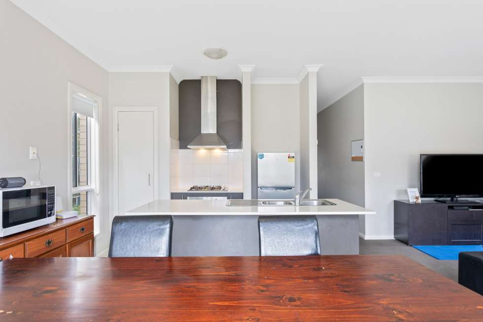 Third view of Homely house listing, 15 Victoria Street, Truganina VIC 3029
