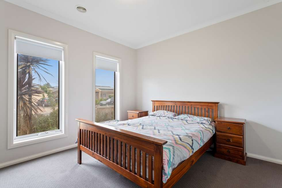 Fourth view of Homely house listing, 15 Victoria Street, Truganina VIC 3029