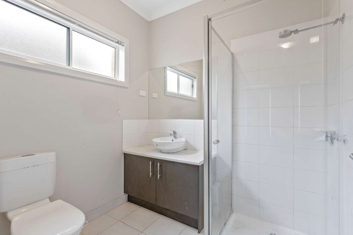Fifth view of Homely house listing, 15 Victoria Street, Truganina VIC 3029