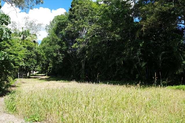 LOT 3/32 Azalea St, Mullumbimby NSW 2482