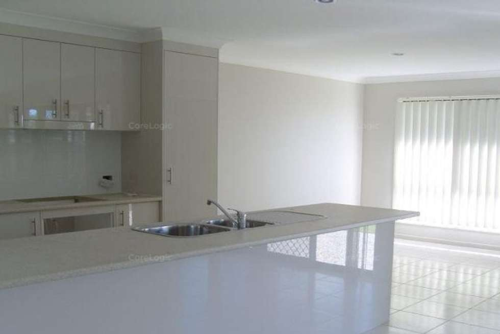 Third view of Homely house listing, 50 Argule Street, Hillcrest QLD 4118