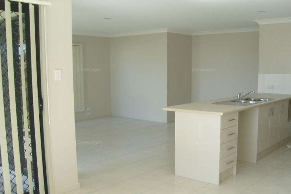 Fourth view of Homely house listing, 50 Argule Street, Hillcrest QLD 4118