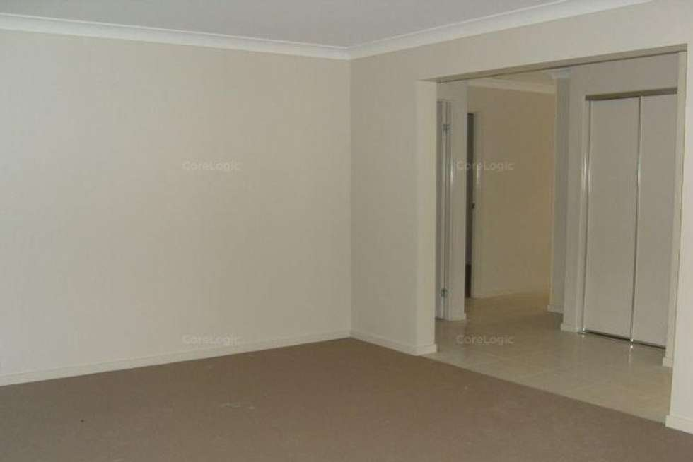 Fifth view of Homely house listing, 50 Argule Street, Hillcrest QLD 4118