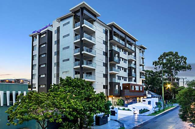 41/43 Union Street, Nundah QLD 4012