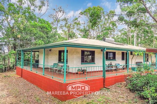 39 Forest Close, Speewah QLD 4881