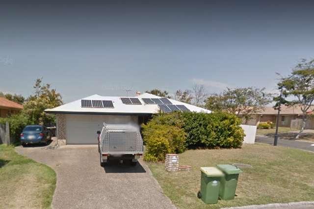 7 Chancellor Circuit, Meadowbrook QLD 4131
