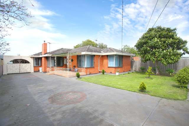 128 Edgars Road, Thomastown VIC 3074