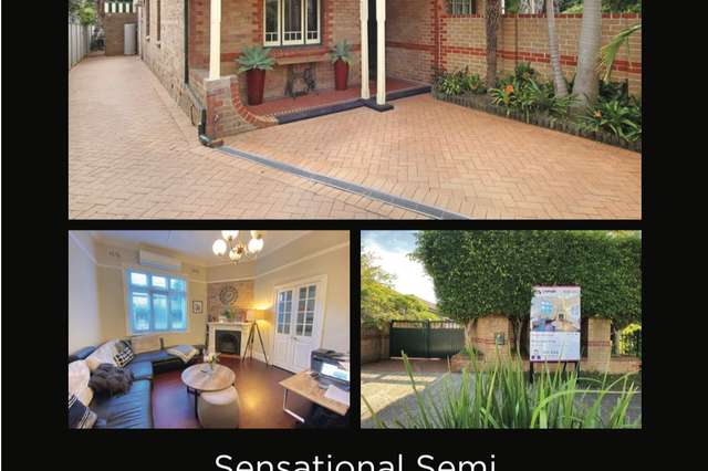 201 Wollongong Road, Arncliffe NSW 2205
