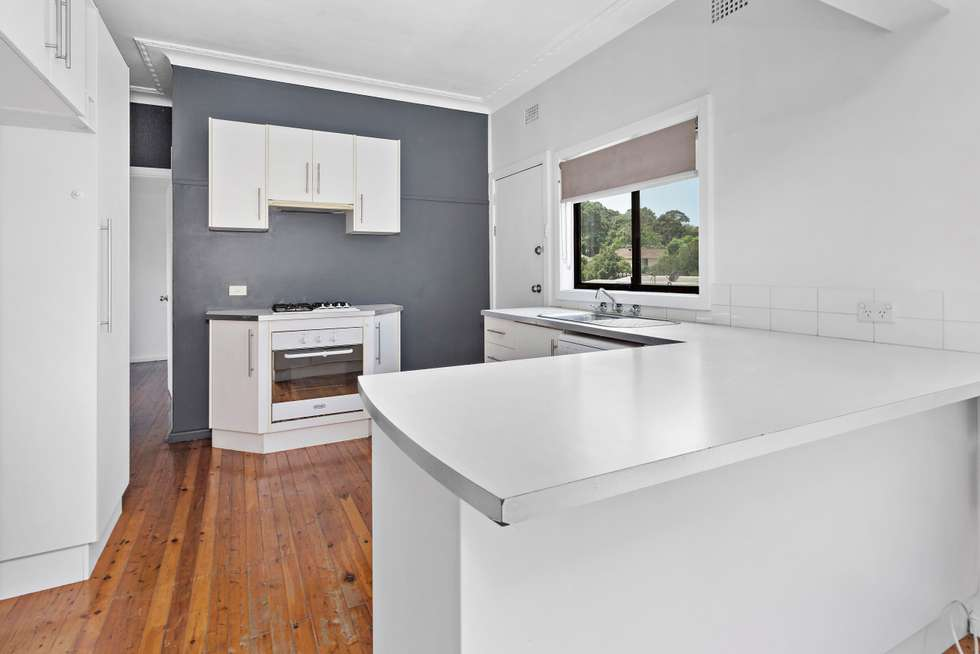 Second view of Homely house listing, 280 Gladstone Avenue, Mount Saint Thomas NSW 2500