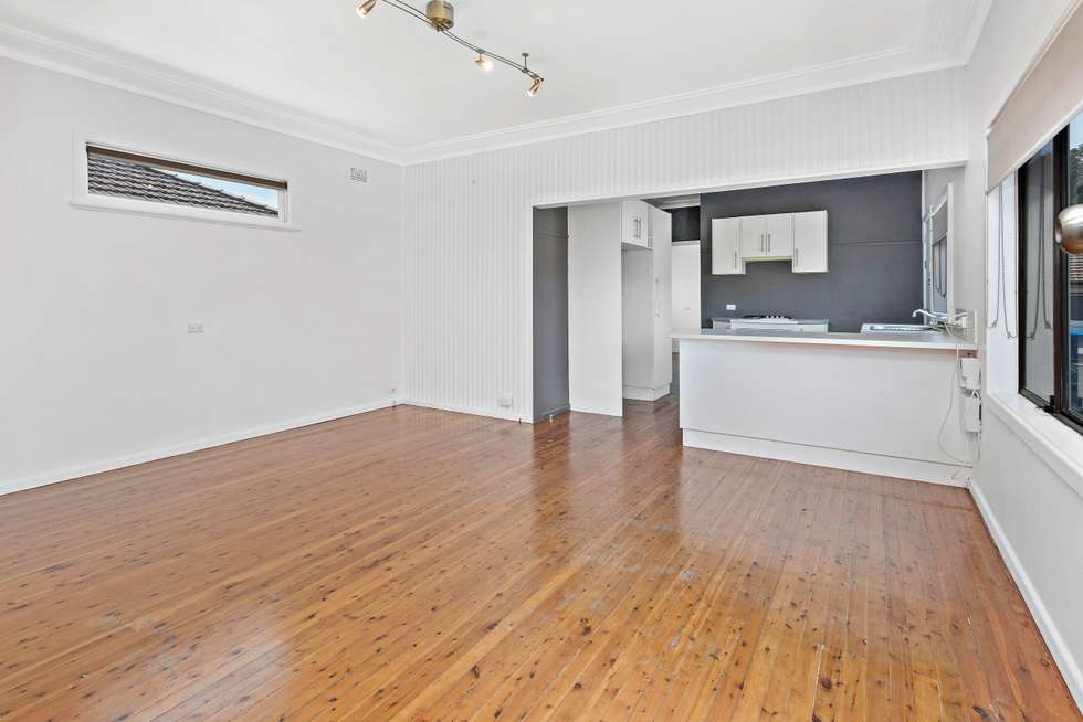 Third view of Homely house listing, 280 Gladstone Avenue, Mount Saint Thomas NSW 2500
