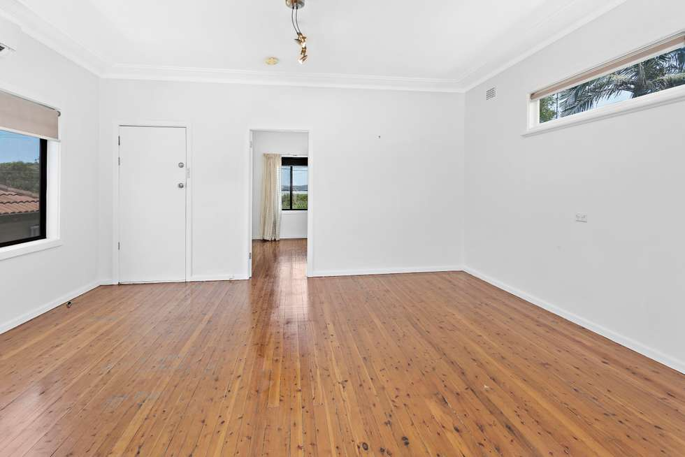 Fourth view of Homely house listing, 280 Gladstone Avenue, Mount Saint Thomas NSW 2500