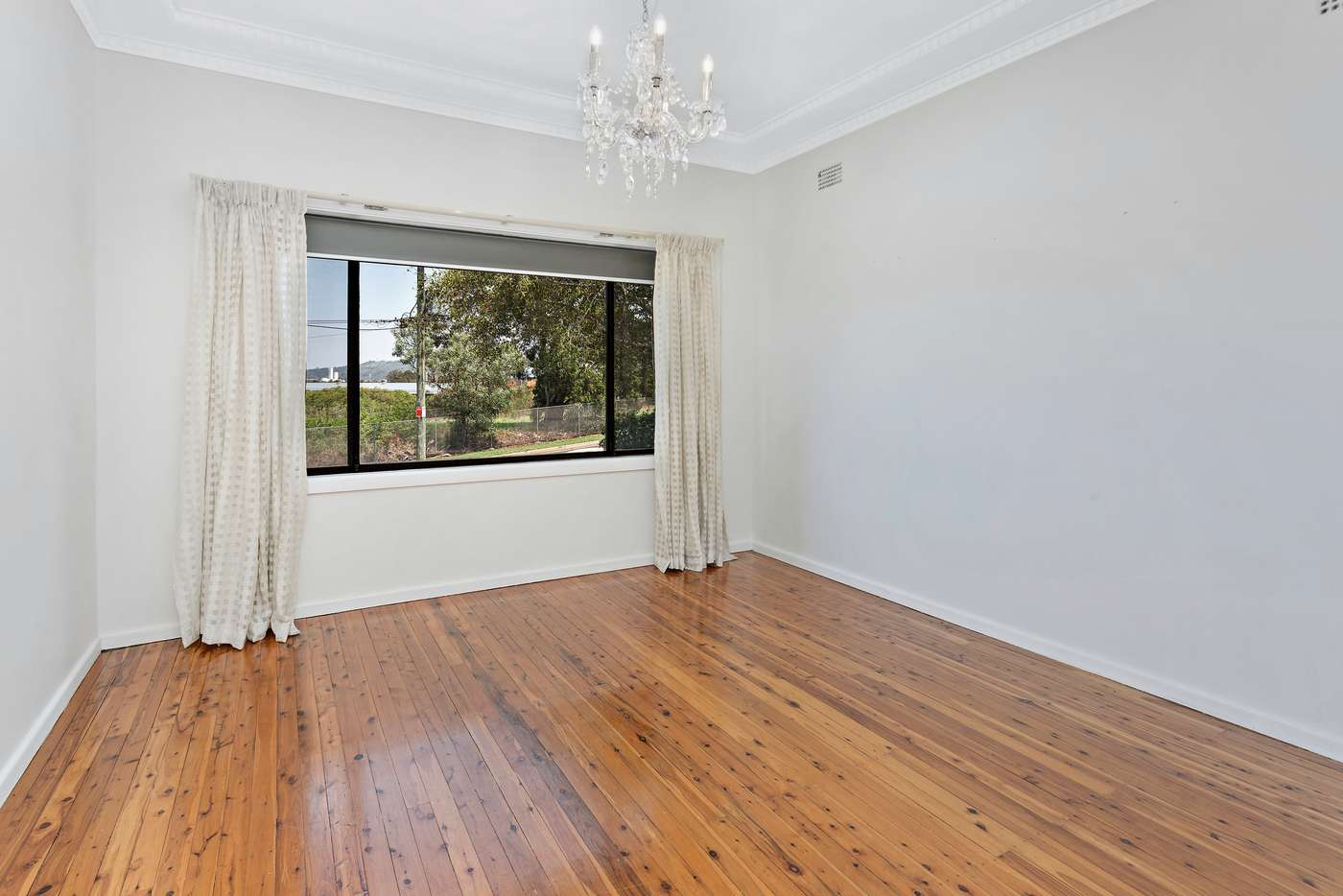 Fifth view of Homely house listing, 280 Gladstone Avenue, Mount Saint Thomas NSW 2500