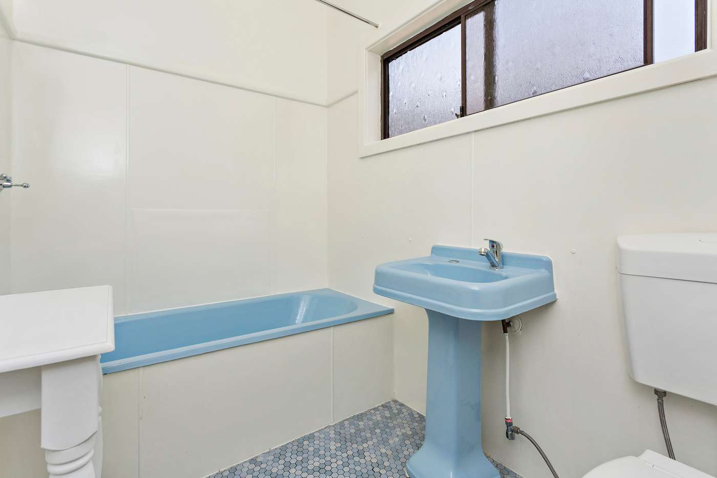 Sixth view of Homely house listing, 280 Gladstone Avenue, Mount Saint Thomas NSW 2500