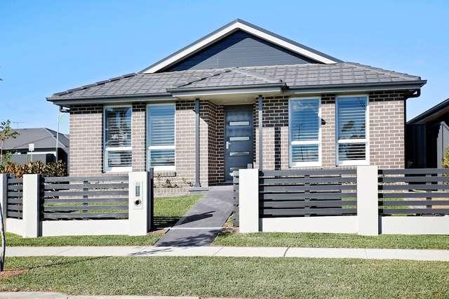 50 Anvil Avenue, Elderslie NSW 2570