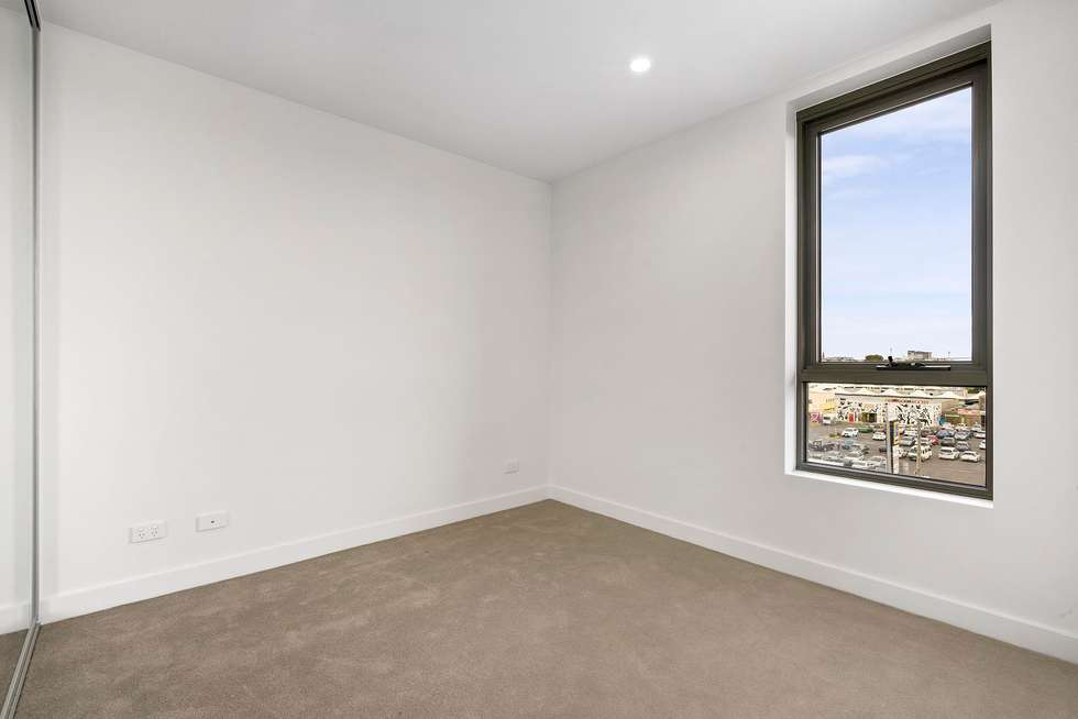Fourth view of Homely apartment listing, 209A/6 Clinch Avenue, Preston VIC 3072